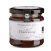 Waldhonig (Bio Qualität)