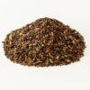 Honeybush Wildkirsch (Bio Qualität)