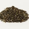 China Jasmin – Grüner Tee (Bio Qualität)