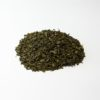 Gunpowder Mint Spezial