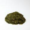 "Grüner Tee Morgenduft ""Morgentau"""