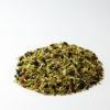 Kräutertee Waldwunder (Bio Qualität)
