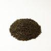 Schwarzer Tee China FOP Kennmun Ying Hao