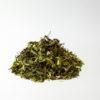 Weißer Tee Pai Mu Tan – Zitrone (Bio Qualität)