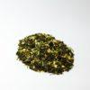 Oolong Orange – Grüner / Schwarzer Tee