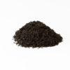 China Tarry Lapsang Souchong – Rauchtee (Bio Qualität)