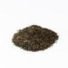 Hochlandmischung Grüner Darjeeling SFTGFOP – Grüner Tee (Bio Qualität)