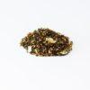 Tokuni Japan Genmaicha Vanille (Bio Qualität)