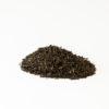 Jasmin Finest Blend – Schwarzer Tee (Bio Qualität)