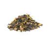 Cappuccino – Rooibos Tee (Bio Qualität)