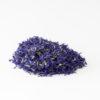 Blaue Kornblumenblüten – Teeblüte (Bio Qualität)