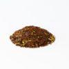 Karamell-Sahne Rooibos Tee  (Bio Qualität)