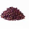Rosenblütenblätter – Teeblüte (Bio Qualität)