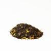 Roter Weinbergpfirsich – Schwarzer Tee (Bio Qualität)