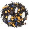 Nougat Pflaume – Schwarzer Tee